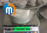 Het Voer Dmpt Bijkomende dimethyl-B-Propiothetin CAS van 99%: 4337-33-1