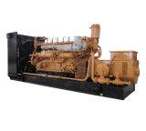 Природный газ электронный генератор для продажи газа при самой низкой цене 10квт 20квт 50квт 100 квт до 500 квт 1000 квт