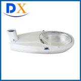 Luz de Rua 10m pole e 150W Lâmpada de sódio de alta pressão