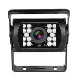 2,4 G Wireless видео парковочный датчик 7 дюймовый дисплей с камеры по шине CAN автомобиля камеры системы парковки