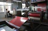 Aluminium Foils, Coated Aluminium Coils (1)