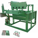 [فكتوري بريس] ورقة منتوج يجعل معدّ آليّ صغيرة بيضة صينيّة آلة مع [غود قوليتي]