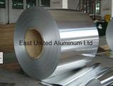 Rolo de folha de alumínio de cozinha da indústria alimentar