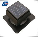 15W太陽電池パネルのホーム換気装置のための動力を与えられたアチックファン