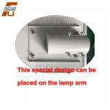 太陽LED Stret NightかDay Light Solar Energy Integrated Lighting/Lights