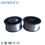 Los cables de tungsteno puro Popular de China