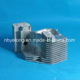 Gussteil-Aluminium Gussteil-Autoteile sterben