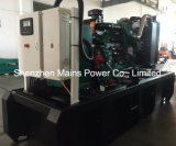 175ква дизельного двигателя Cummins генератор MC175D5 Электростанции Cummins генератор