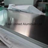 Настраиваемые лист из алюминиевого сплава 1100/3003/3105/5052/5005