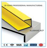 装飾の物質的な&Building材料及びアルミニウム合成のパネル
