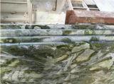 Livro Verde Onyx Bancada de cozinha Natureza Bartop Pedra Verde