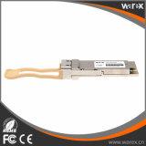 Qfx-qsfp-40g-SR4 Module van de Zendontvangers MTP/MPO van SR 850nm 40G QSFP van de jeneverbes de compatibele