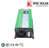 Sonnenkollektor-System 2kw weg vom Rasterfeld PV-Energien-Inverter