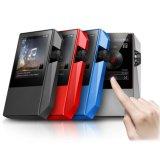 Chaîne hi-fi MP3 Bluetooth du lecteur de haute résolution