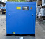 모래 돌풍 기계를 위한 10.5bar 4X4 공기 압축기