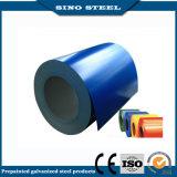Катушка для PPGL Prepainted цвет оболочка стены с высоким качеством