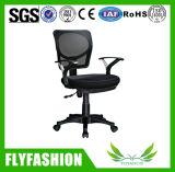 대중적인 직물 메시 사무실 의자 (OC-78)