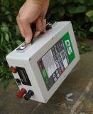 industrielles Polymer-Plastik O2 Lithium-Ionnachladbare oder kundenspezifische Freizeitbatterie Batterien des Lithiums 12V24AH des Lithium-LiFePO4 Li (NiCoMn)