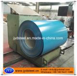 Bobina d'acciaio variopinta del galvalume/zinco del rivestimento