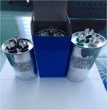 Condensatore di inizio Cbb65 per il condizionatore d'aria