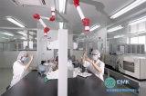 El efecto de calidad superior del polvo del ácido clorhídrico del Tetracaine utiliza la dosificación y la ventaja