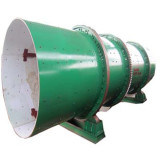 Fertilizer를 위한 최신 Sale Rotary Drum Granulator