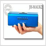 Мини-Портативный аккумулятор ас-MAUK JH2