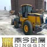 الصين إطار حماية سلسلة مصنع