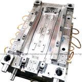 自動ランプの注入の型またはプラスチック部品か自動車型(A0315012)