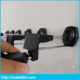 Le verrou de crochet d'affichage à sécurité magnétique de prix Magnetic Peg