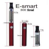 Kit Esmart vaporizador de E-Smart Pen e cigarro Esmart