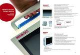 Meditech Multi параметра монитор с высоким разрешением цветной TFT экран