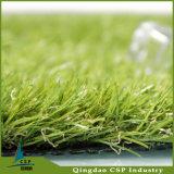 スポーツ界のための人工的な草