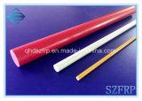 FRP円形の棒のガラス繊維多目的棒のGRPの固体棒
