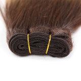 Cabelo peruano de Ombre da onda peruana do corpo do cabelo do Virgin da onda 1b/33/27 Ombre do corpo do cabelo do Virgin extensões do cabelo humano de Ombre de 3 pacotes