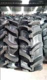 Aguricuture Gummireifen fasst 13.6/12-38 Sudan den Markt für Reifen ein und dreht Felgen
