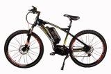 """27.5"""" en vélo électrique 15194 avec moteur de la manivelle Jb-Tda22L"""