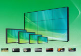 46-Zoll-HD-TV Wandmosaik Bildschirm bilaterale Total Joint 6,7mm