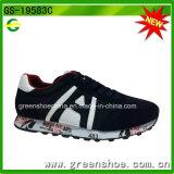 Vente en gros de chaussures de sport pour hommes Chaussures de course à pied pour hommes