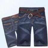 Jeans degli uomini/jeans di modo/nuovi jeans di stile (36662)