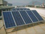 1kw hohes Efficency Sonnenenergie-Energie-System für Haus