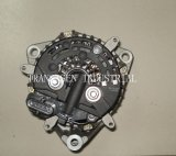 Bosch 24V 80A Auto Alternator Used in Ford Car (0124555029)