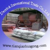 Berufsharnstoff-Formaldehyd-Produkt/Harnstoff-Formaldehyd-Formteil-Mittel