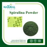 Spirulinaの粉; SpirulinaのエキスのSpirulinaの粉のプラントエキス