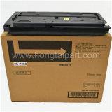 Cartucho de toner para Kyocera Tk-7208 Taskalfa 3010I 3510I