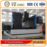 Vmc850 CNC 축융기