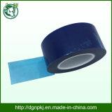 Auto-adhésif bleu Film de protection de la surface du film de protection de l'OPP