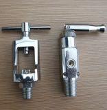 Kundenspezifische Oxy Gas-Anlieferungs-Verbinder