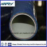 Tubo flessibile della gomma del commestibile dell'involucro di alta qualità
