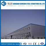 Набор стальной структуры полинянный/стальной здания/стальное здание вешалки